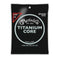 41/MTCN160 Martin Titanium Core Strings - Echo Tone Guitars, Melbourne