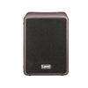 Laney Audio Hub Fresco Battery Powered Busking Amp