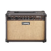 Laney LA30D Acoustic Amplifier