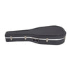 V-Case Moulded Classical Guitar Hardcase (VCS201)