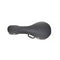V-Case Teardrop Mandolin Case (VCS2130)