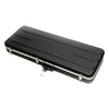 Moulded Electric Guitar Hardcase for Strat/Tele (VCS210)