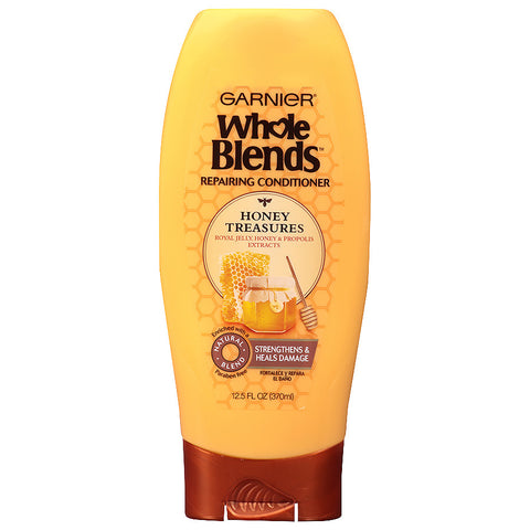 Garnier whole blends conditionner - Chronomarketguinee