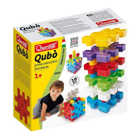 Jeu a box of blocks - Chronomarketguinee