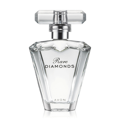 PARFUM Rare Diamonds - Chronomarketguinee