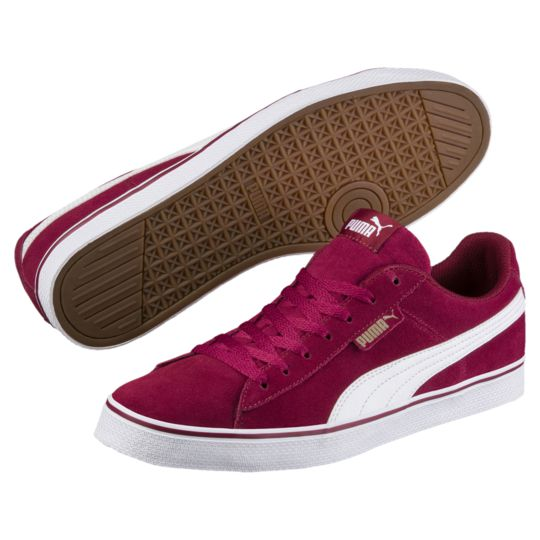 Puma Rose - Chronomarketguinee