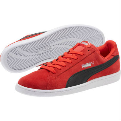 Puma Rouge - Chronomarketguinee