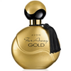 Parfum Rare Gold - Chronomarketguinee