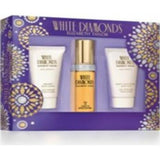 coffret cadeau white diamonds - Chronomarketguinee