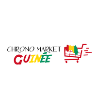 Chronomarketguinee