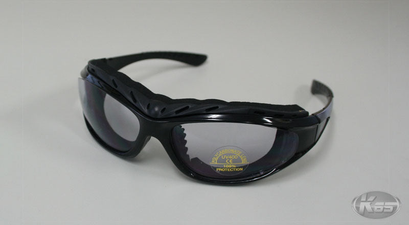 Posh Riding Glasses - SA974