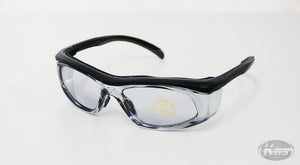 Posh Riding Glasses - SG46
