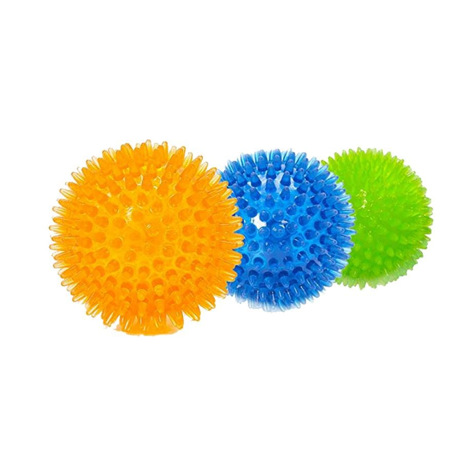 Milo Spikey Activation Ball