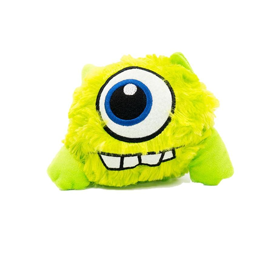 Milo Jumping Monster Activation Ball