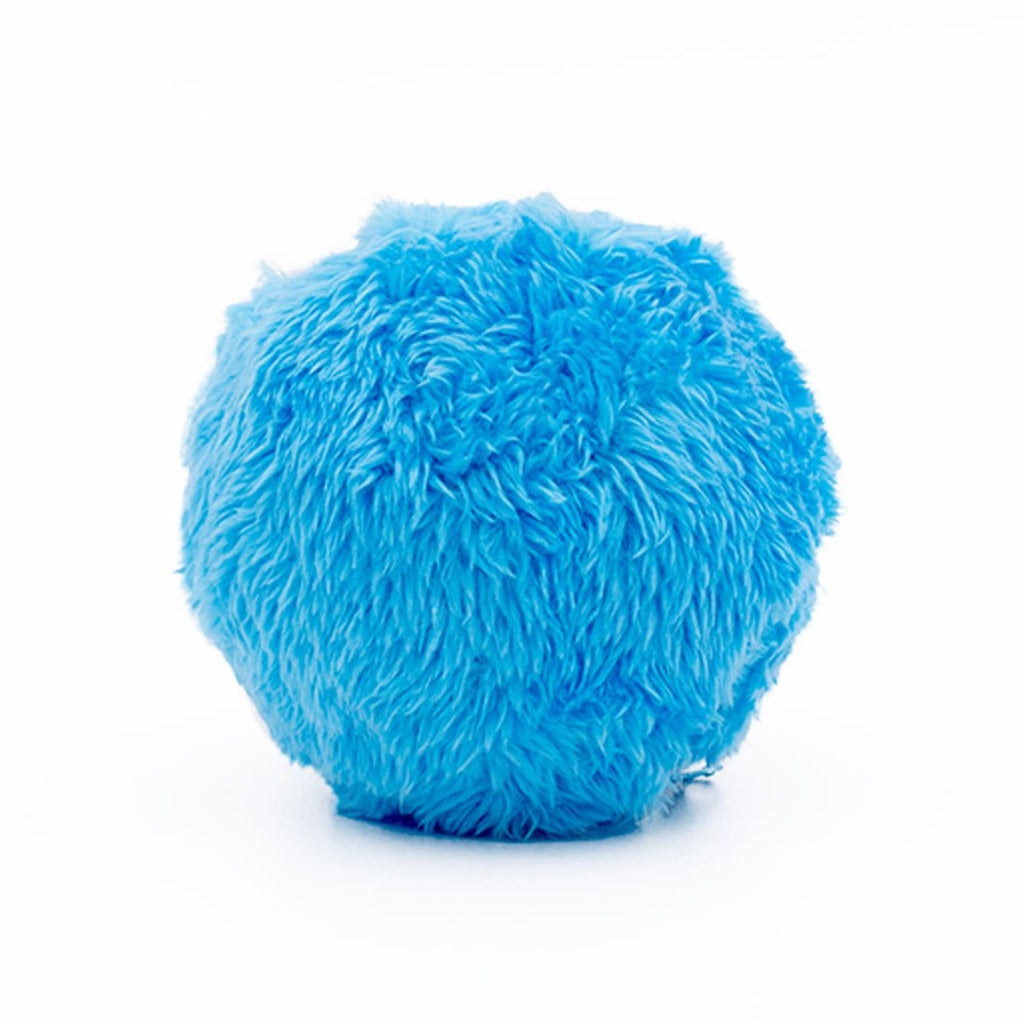 Milo Activation Ball
