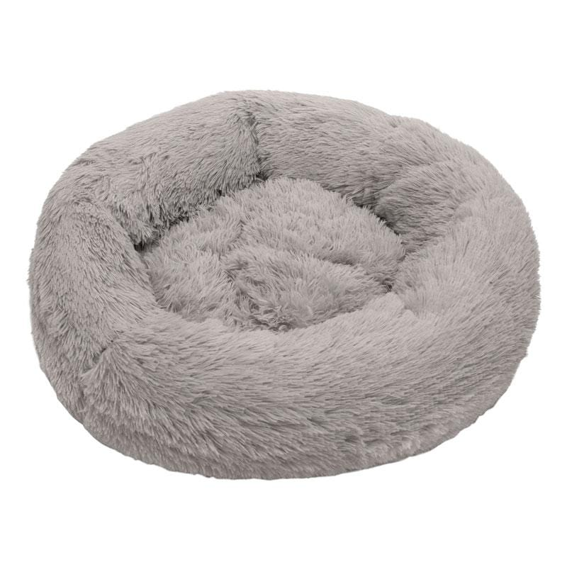 Strange Milo Nest Dog Bed Inzonedesignstudio Interior Chair Design Inzonedesignstudiocom