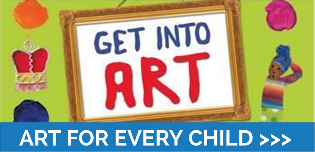 Art For Every Child
