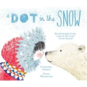 A Dot in the Snow - Oxford University Press 9780192744272