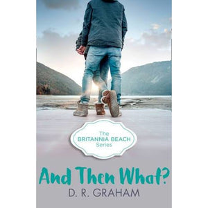 And Then What? - HarperCollins Publishers 9780008145217