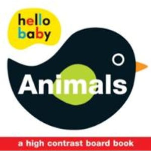 Animals: Wipe Clean Activity Flashcards - Priddy Books 9781849158305
