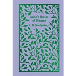 Anne's House of Dreams - Arcturus Publishing 9781788282703