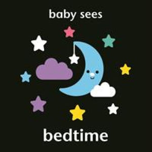 Bedtime - Award Publications 9781909763432