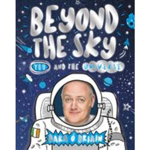 Beyond the Sky: You and Universe - Scholastic