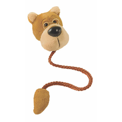 Book tail Bookmark Bear - That Company Called IF 5035393968014