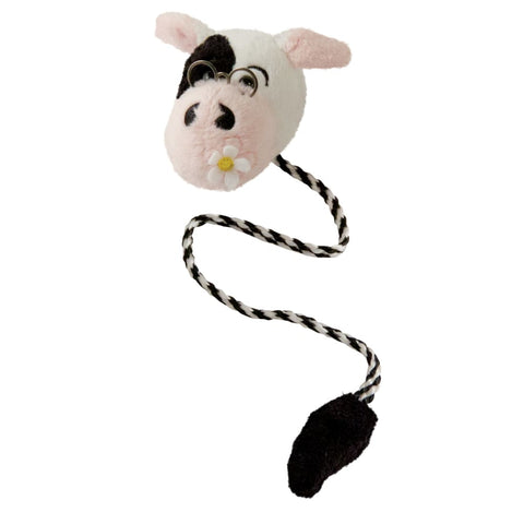 Book tail Bookmark Cow - That Company Called IF 5035393968052