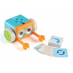 Botley the Robot Coding - Learning Resources 765023029369