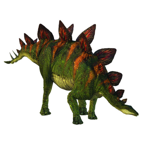 Image of Brainstorm Toys Dinosaur Torch and Projector - 5060122731225