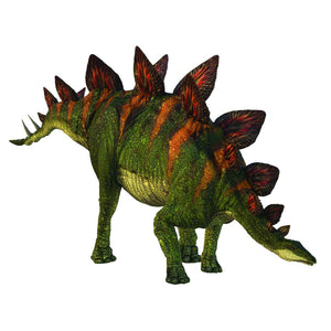 Brainstorm Toys Dinosaur Torch and Projector - 5060122731225