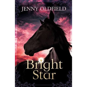 Bright Star - Barrington Stoke 9781781123751