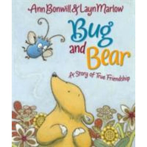 Bug and Bear - Oxford University Press