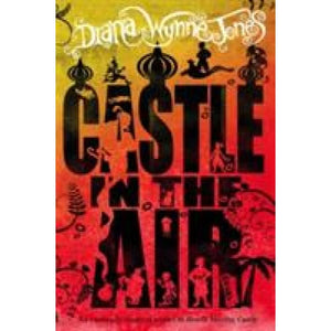 Castle in the Air - HarperCollins Publishers 9780006755302