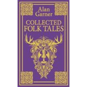 Collected Folk Tales - HarperCollins Publishers 9780007445974