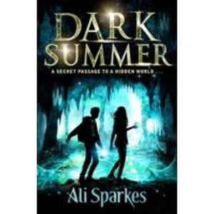 Dark Summer - Oxford University Press 9780192737199