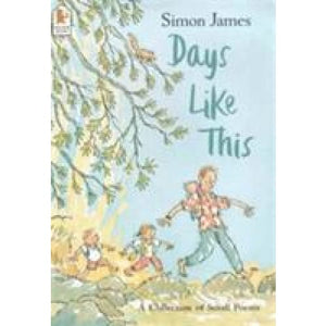 Days Like This - Walker Books 9780744577990