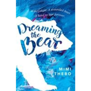 Dreaming the Bear - Oxford University Press 9780192745880