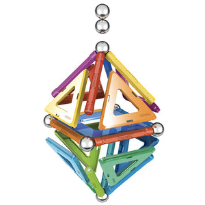 Geomag Rainbow 32 pieces (3947976163370)