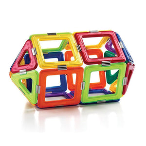 GeoSmart GeoSphere - Smart Games 5414301249931