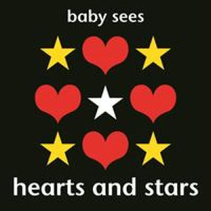 Heart and Stars - Award Publications 9781909763050