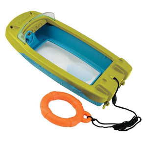 Learning Resources Underwater Explorer Boat