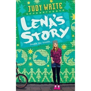 Lena's Story - Bloomsbury Publishing 9781472934000