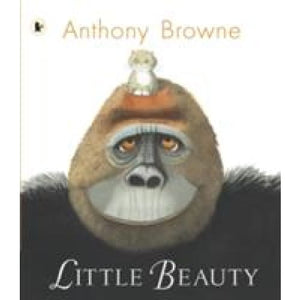 Little Beauty - Walker Books