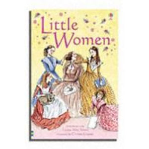 Little Women - Usborne Books