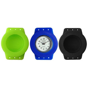 Loomey Time Watch Pack B