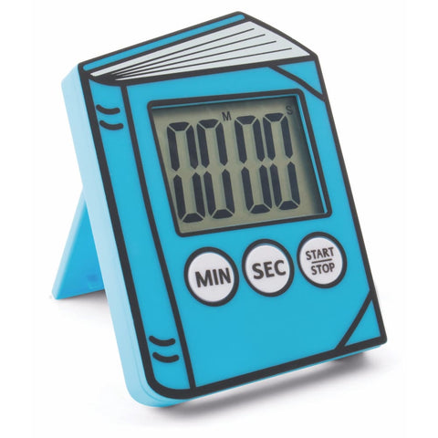 Image of Reading timer Blue - That Company Called IF