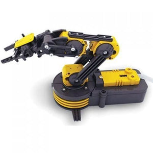 Robot Arm - Thumbs Up 5060236644046