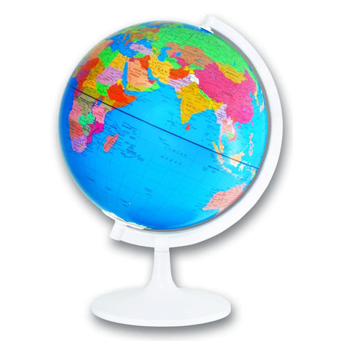 Image of Science Mad Pop Globe - Trends UK (4174689009727)